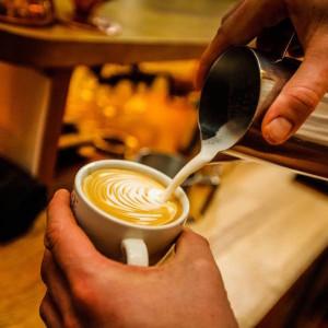 Kaffeehaus-Luebeck-Kaffekunst