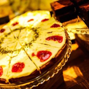Kaffeehaus-Luebeck-Kuchen2