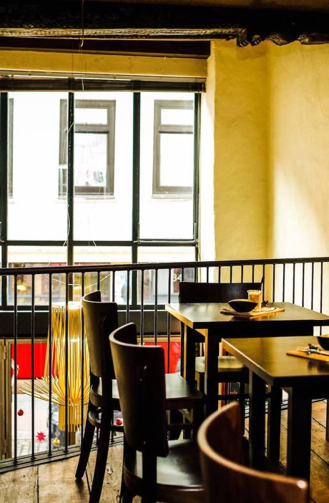 Kaffeehaus-Luebeck-Bistro-oben